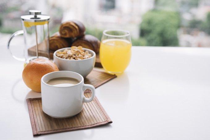 Alimentos que dan vitalidad y buena actitud