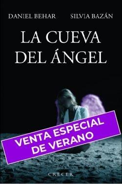 La Cueva del Ángel