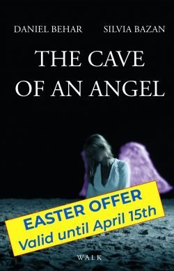 The Cave of An Angel