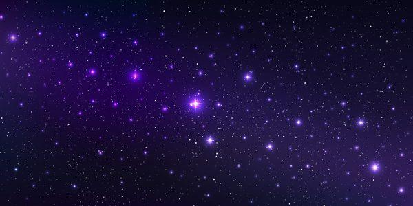 Espiritualidad cuántica